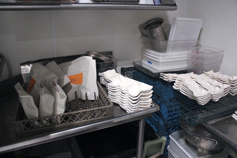 Reiger_Dishwasher1