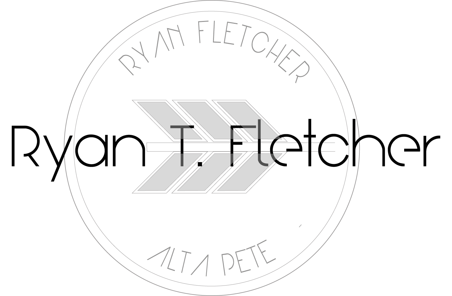 Ryan Fletcher Design